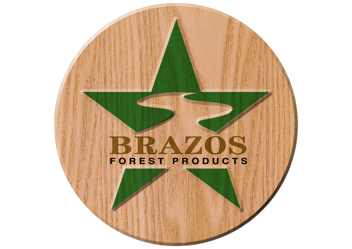 Brazos Forest Products